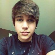 Austin Phan
